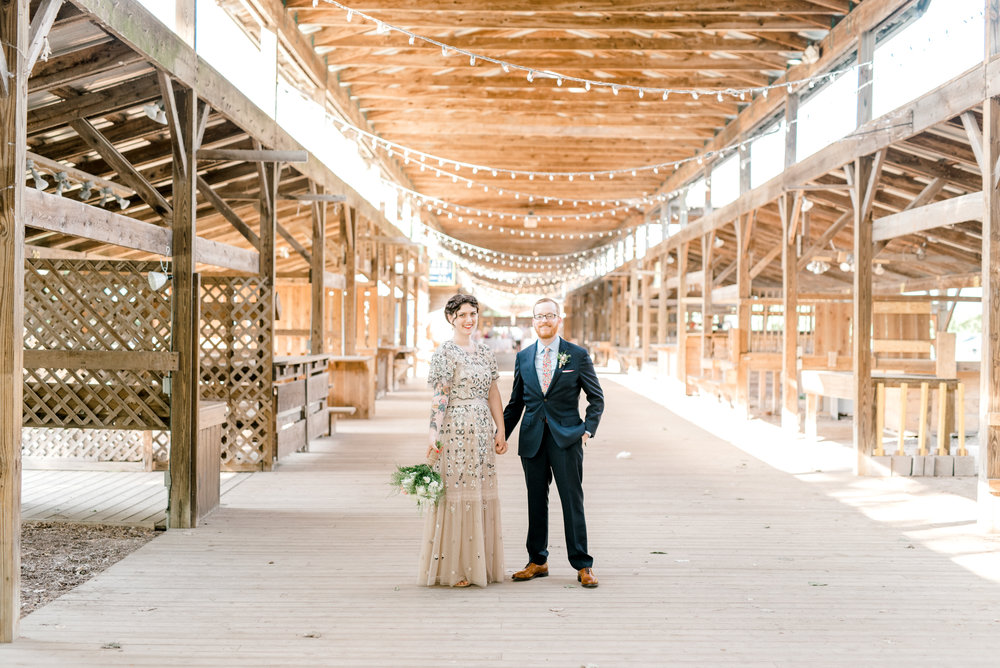 ithaca-farmers-market-wedding-haley-richter-photography-066.jpg
