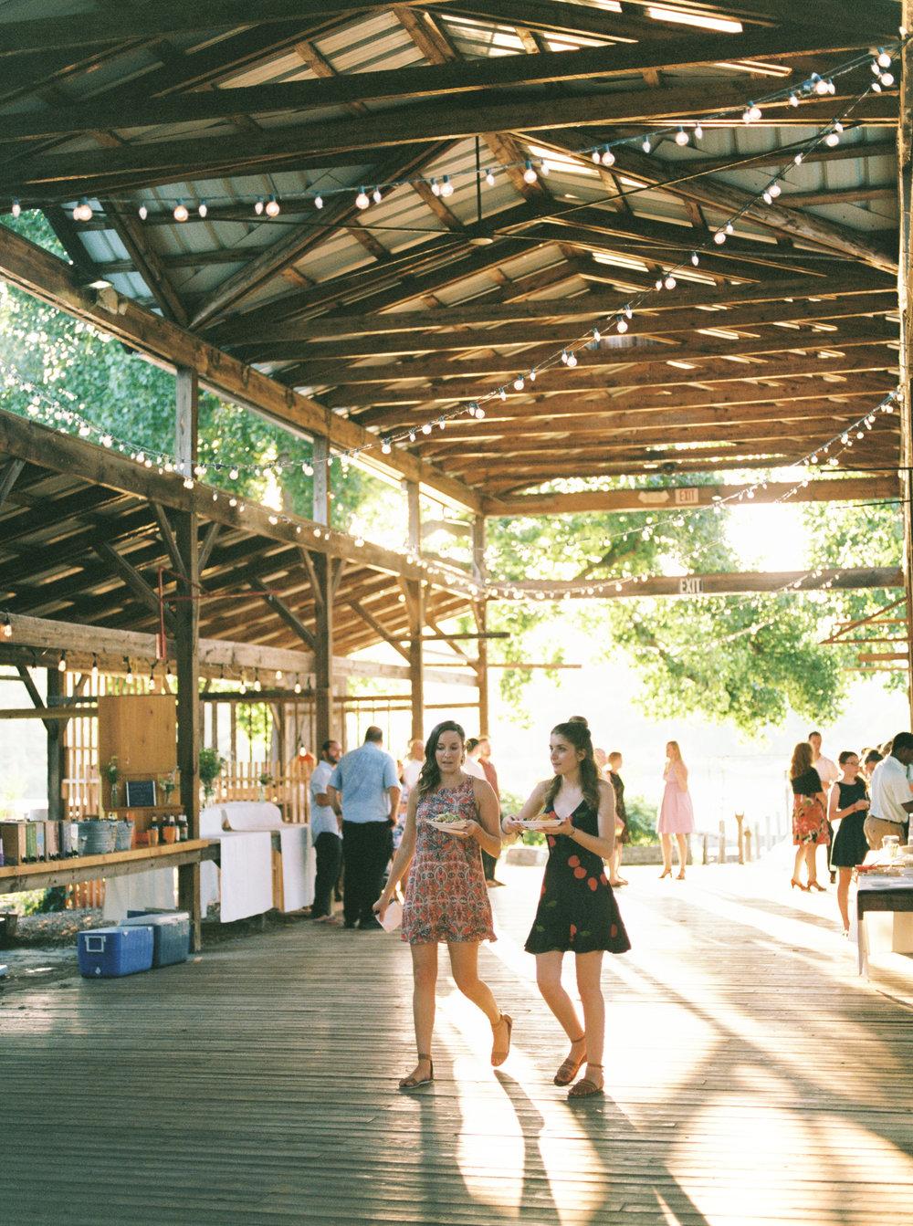 ithaca-farmers-market-wedding-haley-richter-photography-143.jpg