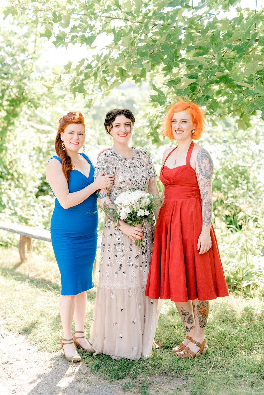 ithaca-farmers-market-wedding-haley-richter-photography-052.jpg