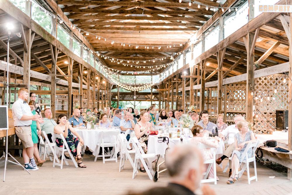 Ithaca-famers-market-wedding