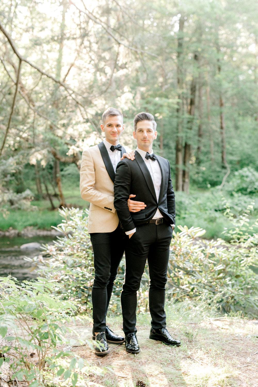 haley-richter-photography-pumphouse-same-sex-summer-wedding-104.jpg