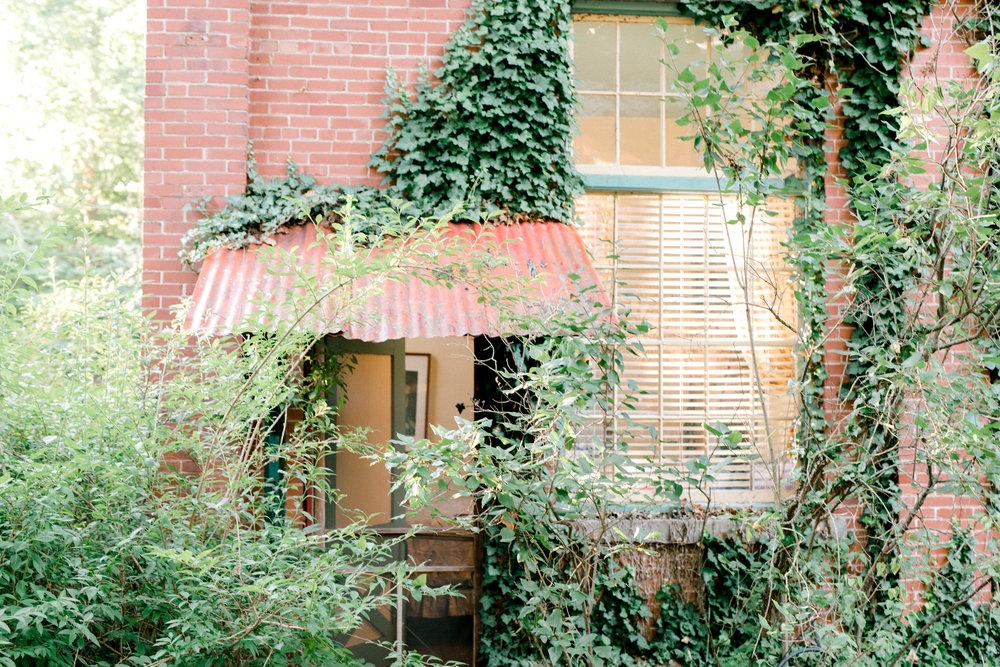 haley-richter-photography-pumphouse-same-sex-summer-wedding-117.jpg