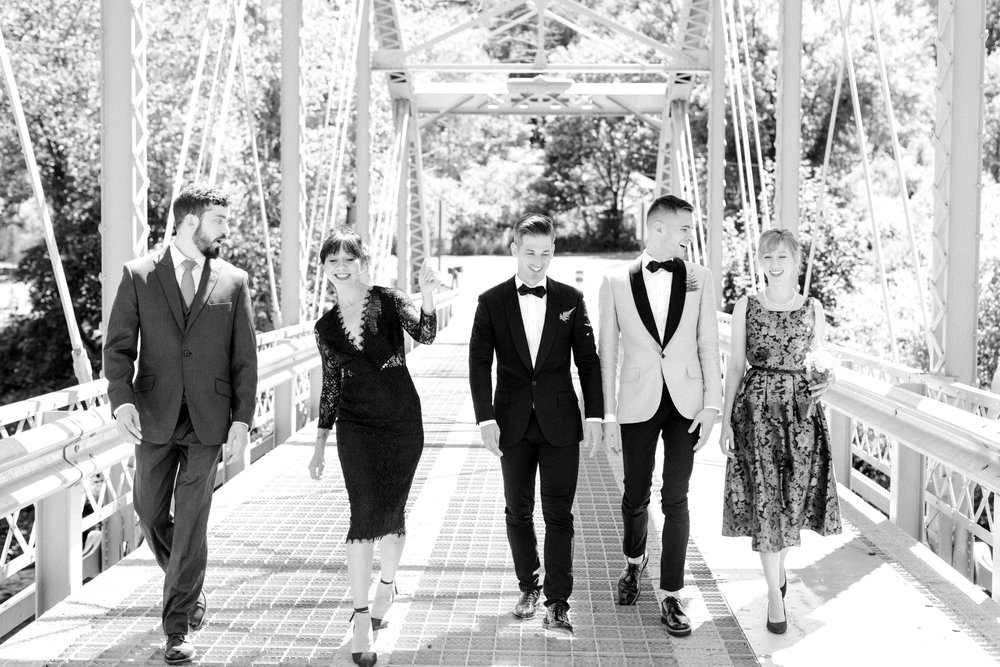 haley-richter-photography-pumphouse-same-sex-summer-wedding-052.jpg