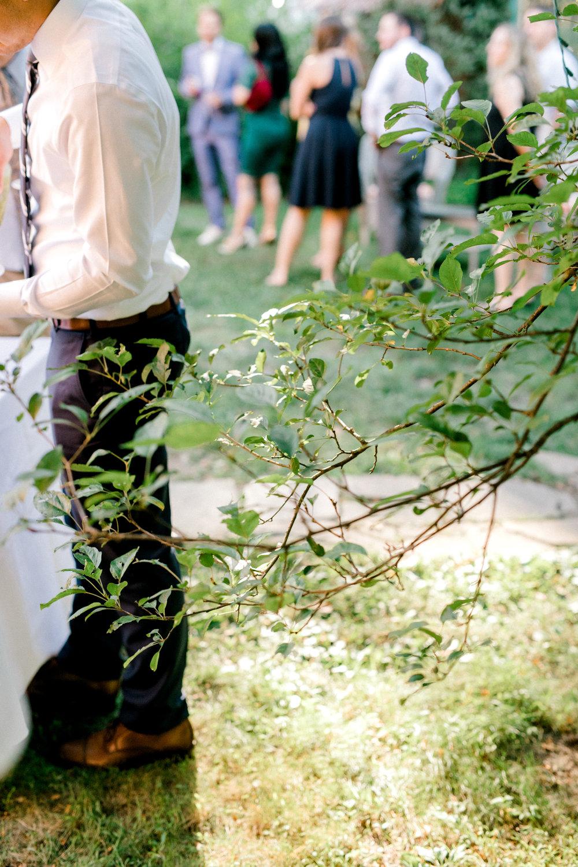 haley-richter-photography-pumphouse-same-sex-summer-wedding-099.jpg
