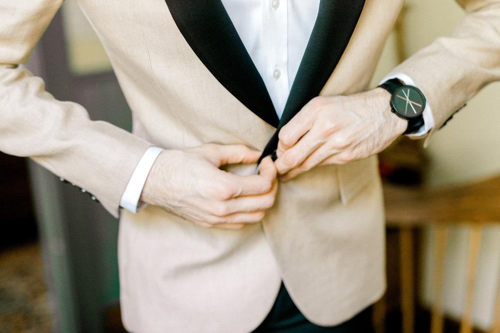 haley-richter-photography-pumphouse-same-sex-summer-wedding-023.jpg