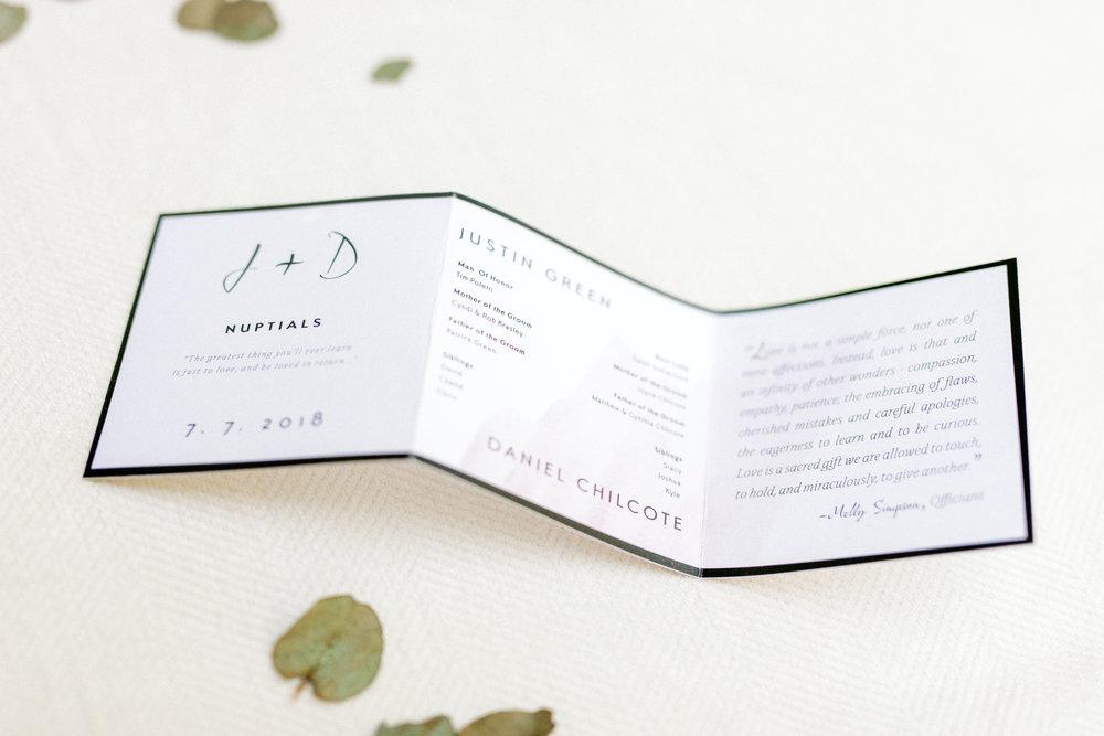 haley-richter-photography-pumphouse-same-sex-summer-wedding-014.jpg