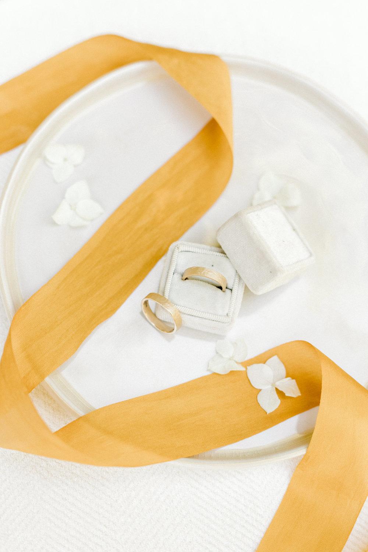 haley-richter-photography-pumphouse-same-sex-summer-wedding-006.jpg