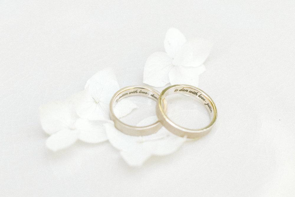 haley-richter-photography-pumphouse-same-sex-summer-wedding-011.jpg