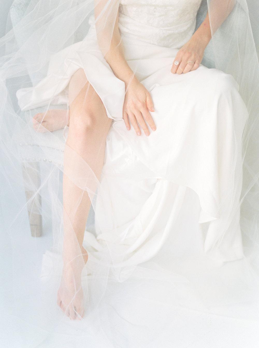 haley-richter-photography-liberty-and-lace-philadelphia-wedding-dress-boutique-079.jpg