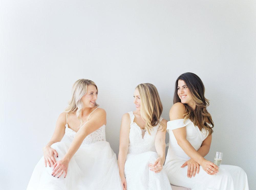 haley-richter-photography-liberty-and-lace-philadelphia-wedding-dress-boutique-130.jpg