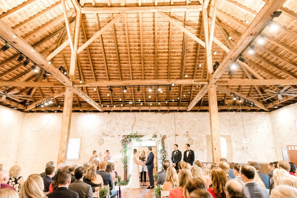 haley-richter-photography-john-james-audubon-wedding-photos-summer-rustic-barn-wedding-089.jpg