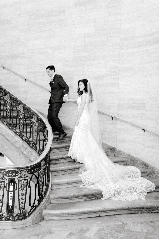 haley-richter-photography-hotel-du-pont-wedding-096.jpg