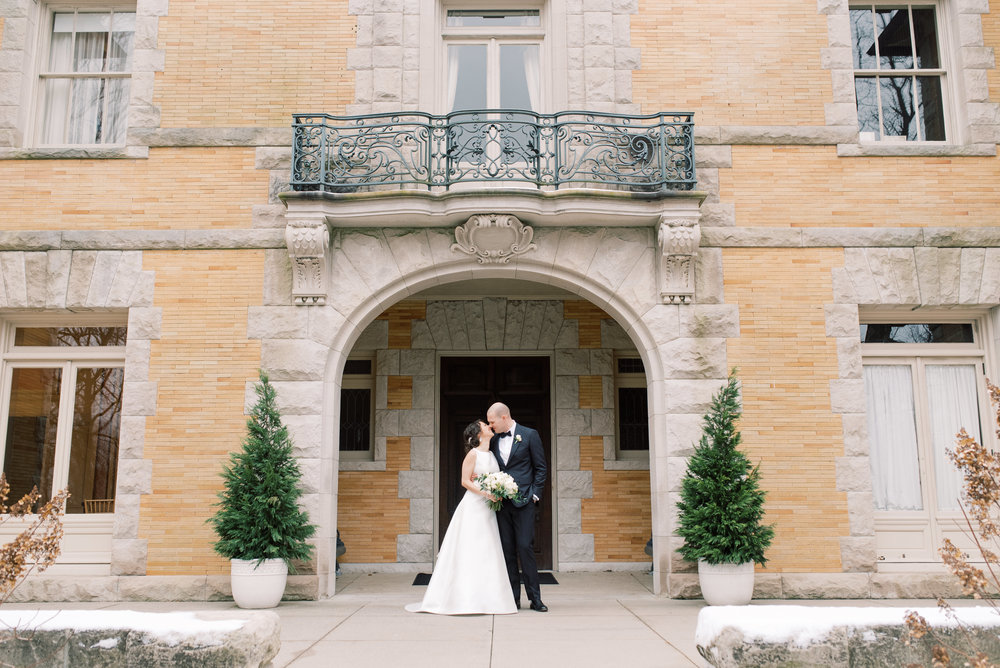 haley-richter-photography-winter-cairnwood-estate-wedding-photos-bryn-athen-cathedral-116.jpg