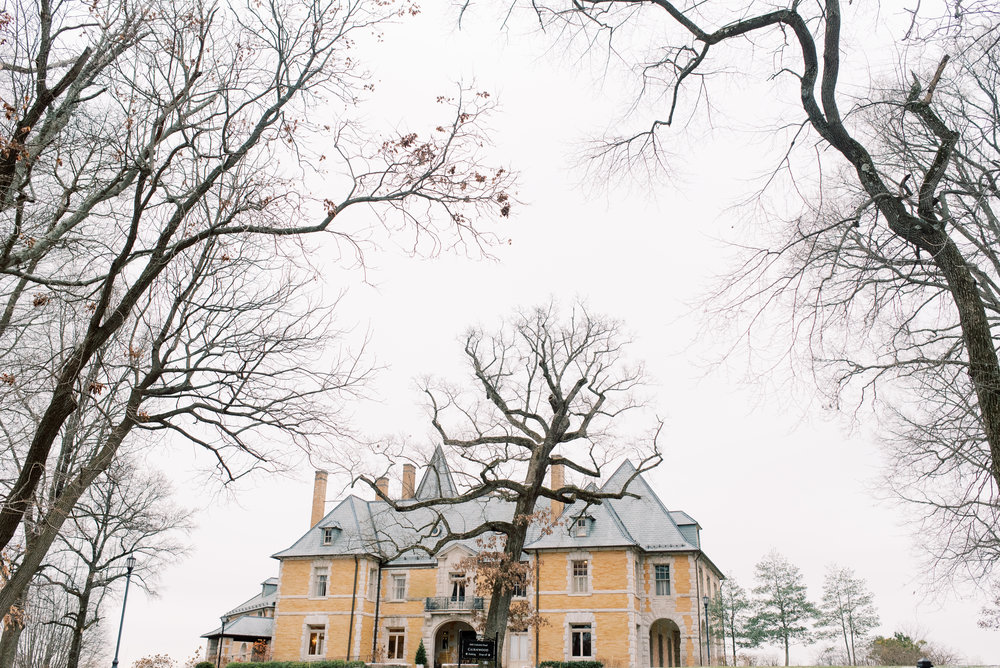 haley-richter-photography-winter-cairnwood-estate-wedding-photos-bryn-athen-cathedral-117.jpg