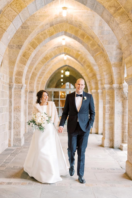 haley-richter-photography-winter-cairnwood-estate-wedding-photos-bryn-athen-cathedral-158.jpg