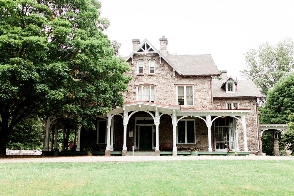 haley-richter-photo-awbury-arboretum-summer-wedding-022.jpg