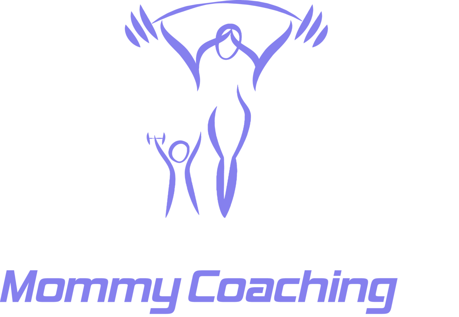 Super Busy Mommy Coaching