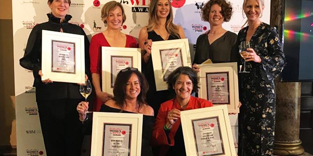 four-winds-vineyards-sarah-collingwood-wins-at-australian-women-in-wine-awards_0001.jpg