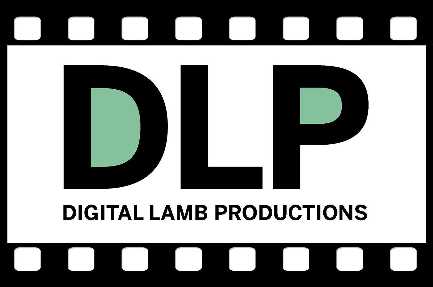Digital Lamb Productions