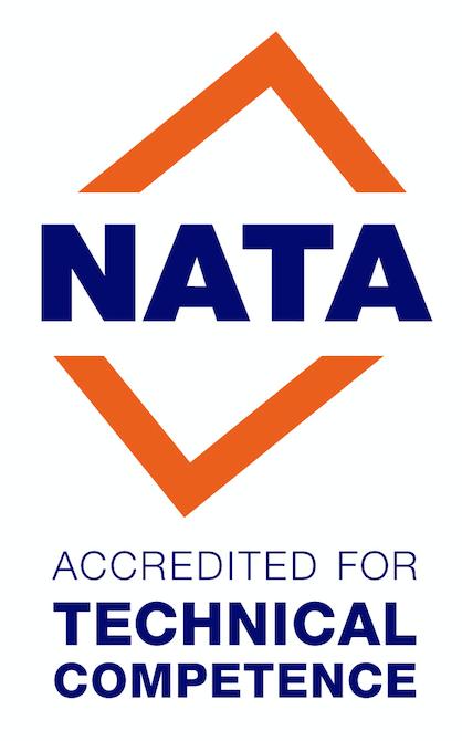 NATA-logo.png