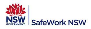 Safe-Work-NSW.jpeg