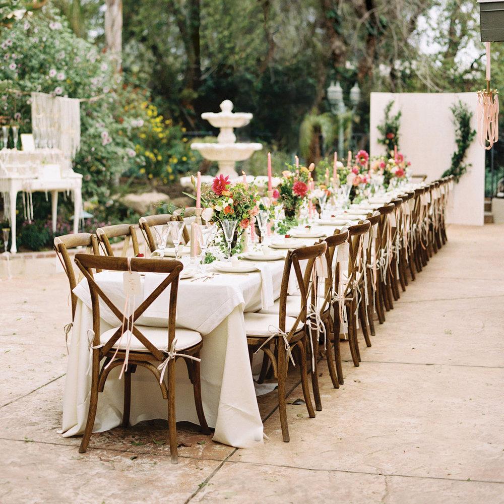 Source  Bridal Guide