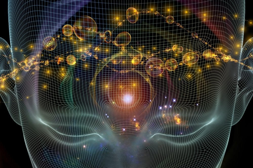 Self-HypnosisDigital Recordings -