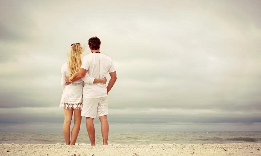Love &Relationships -