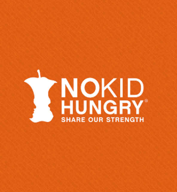 nokidhungry.png