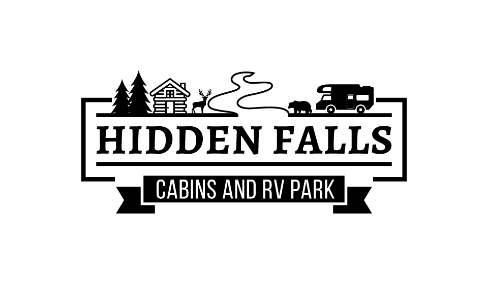 Hidden Falls Cabins & Rv Park
