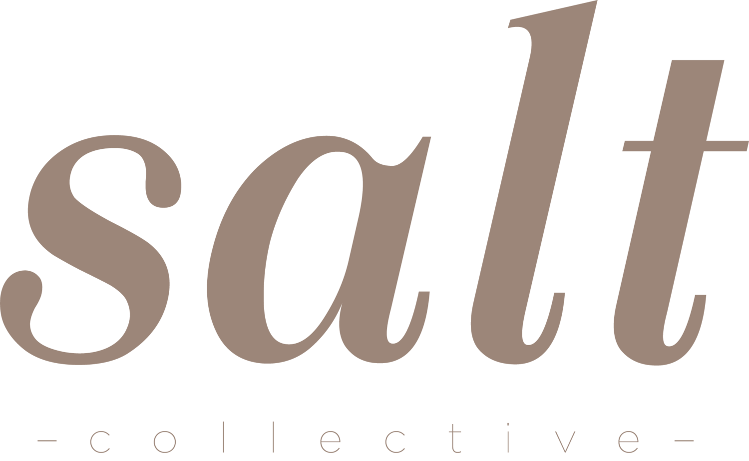 Salt Collective
