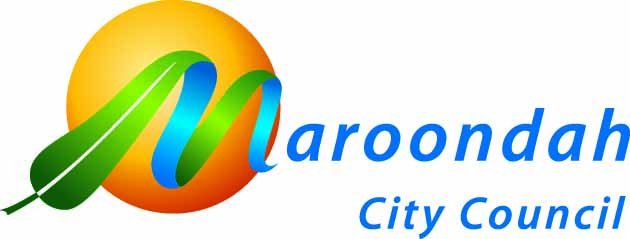 Maroondah City Council Logo CMYK.jpg