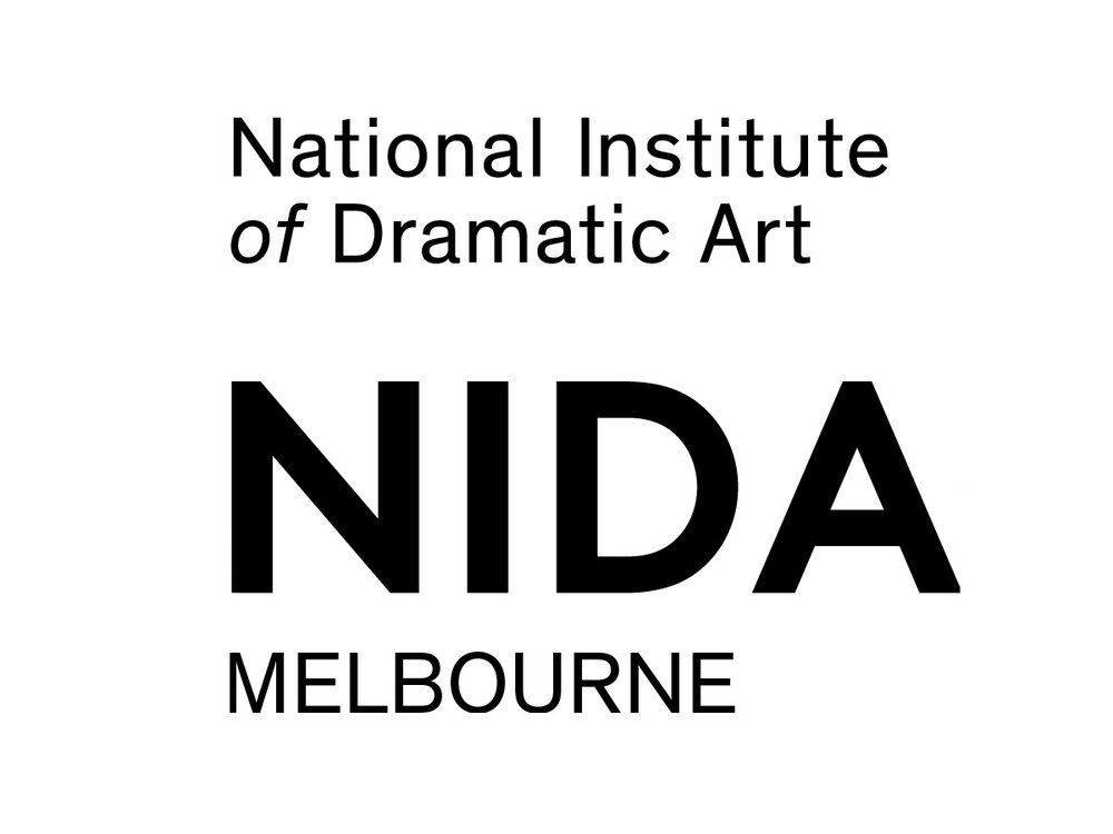 NIDA+Descriptor-Vertical-Department-MELBOURNE_black.jpg
