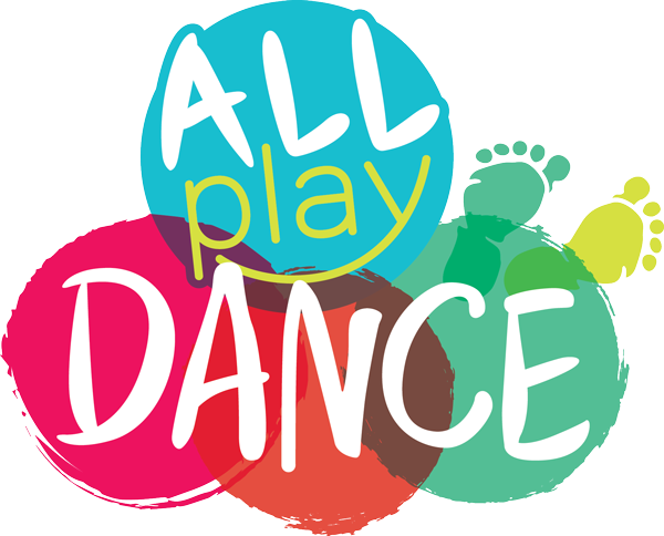 All-Play-Dance-Logo-Full-Colour.png
