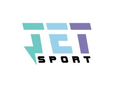 JETsport.png