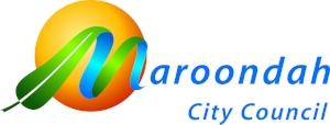 Maroondah City Council Logo RGB.jpg