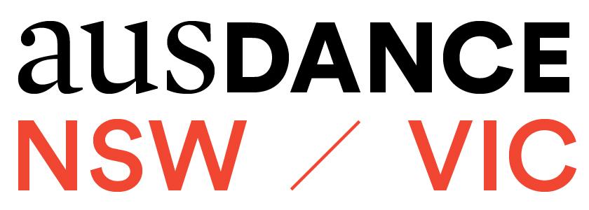Ausdance NSW : VIC Logo RGB Black.jpg