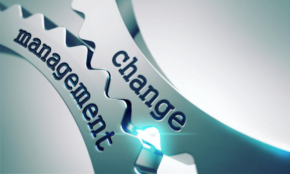 BSCM Change-Management-Concept.jpg