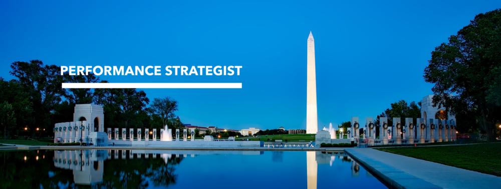 performance Strategist for LinkedIn.png