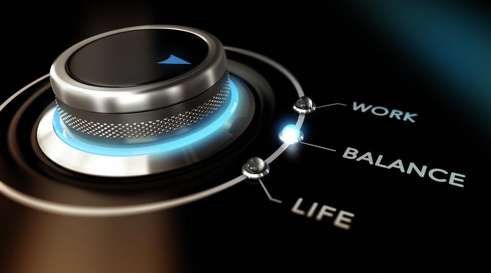 bigstock-Work-Life-Balance-82166216.jpg