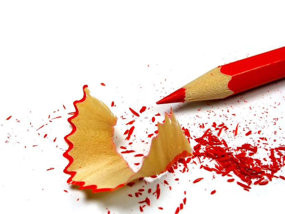 EPBS-Sharpened-pencil-and-wood-shav-26032487.jpg