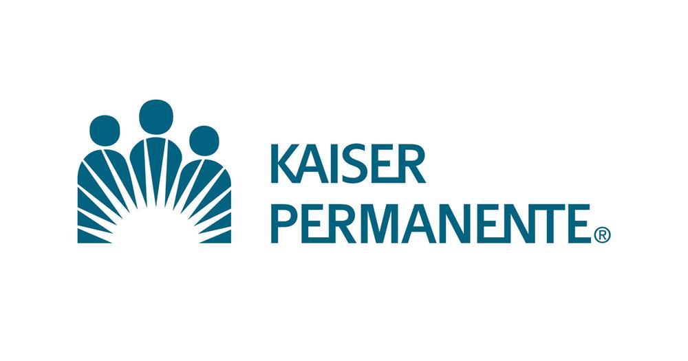 Kaiser perm.png