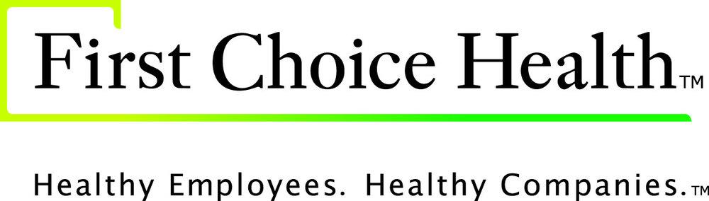 First-Choice-Health.jpg