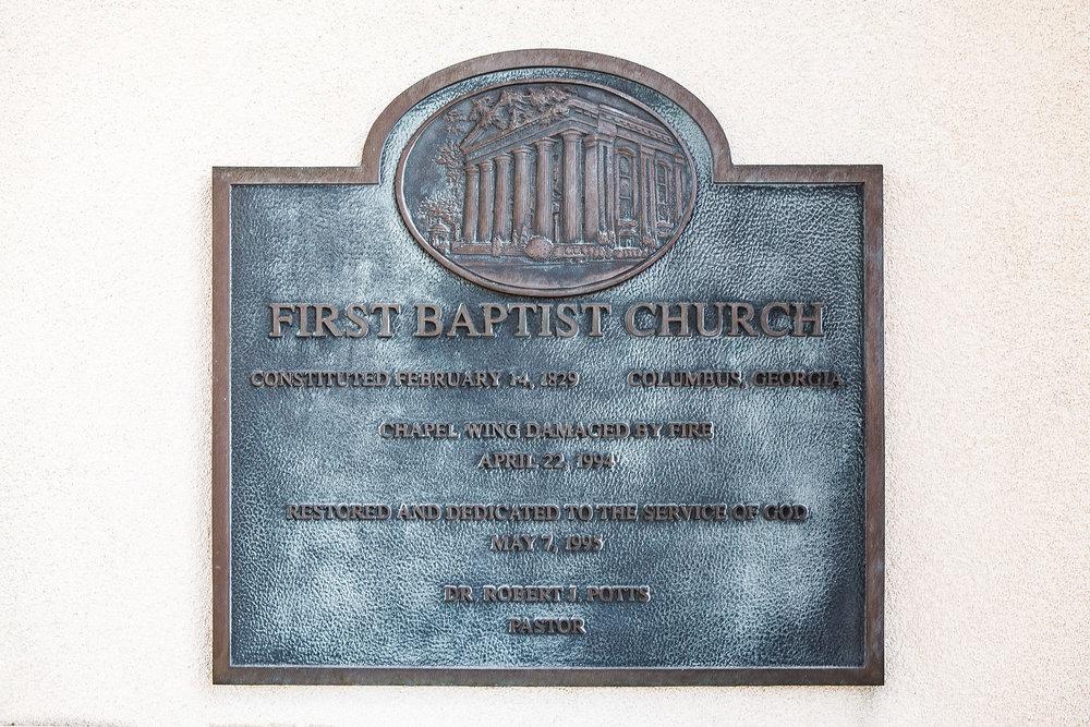 firstbaptist-013-X3.jpg