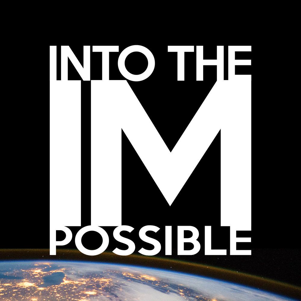 5 - IntotheImpossibleLogo.jpg