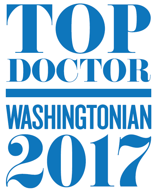 Best Psychiatrists in Virginia