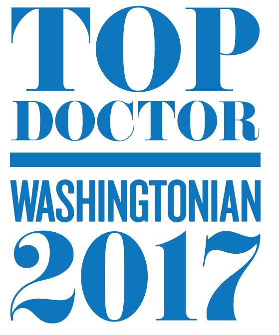 washingtonian_Magazine_2017.png