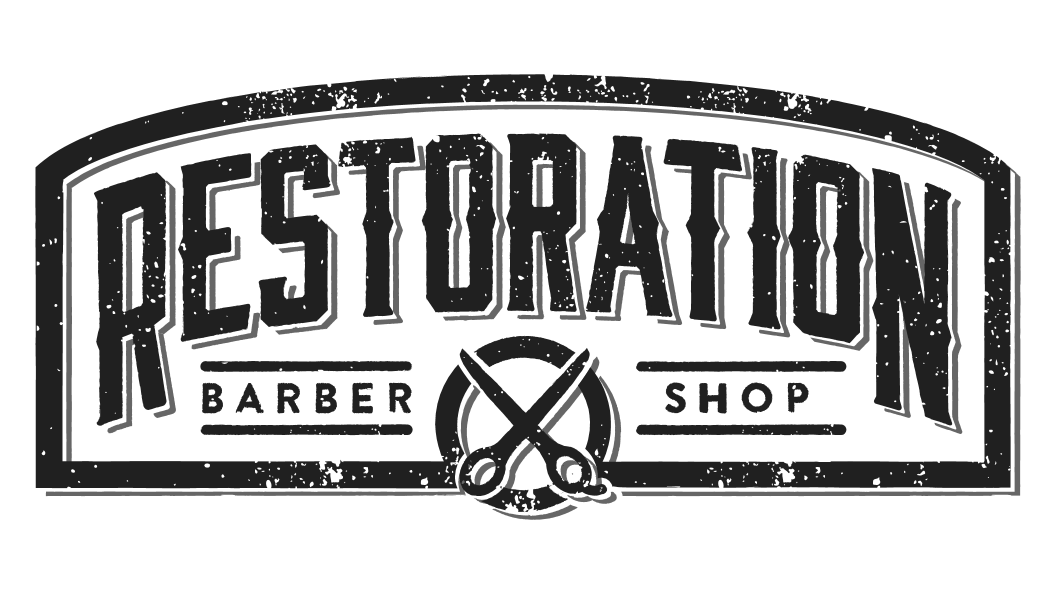 Restoration Barber Shop