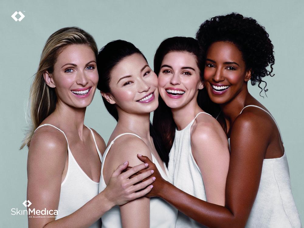 skin medica model group.jpg