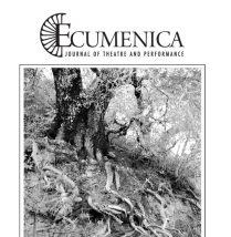 Ecumenica_9_Cover-209x300.jpg